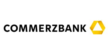 Commerzbank_liquidity_SPA_FXPIG