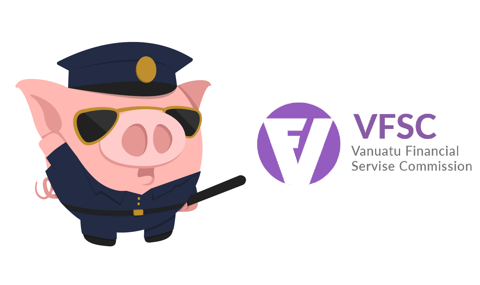 FX_regulation_VFSC_FXPIG