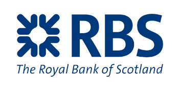RBS_Liquidity_SPA_FXPIG