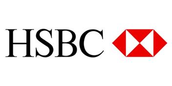 HSBC_liquidity_SPA_FXPIG