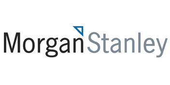 Morgan-Sanley_Liquidity_SPA_FXPIG