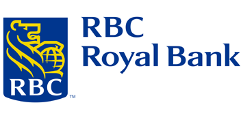 RBC_Liquidity_SPA_FXPIG