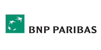 BNP-Paribas_liquidity_SPA_FXPIG