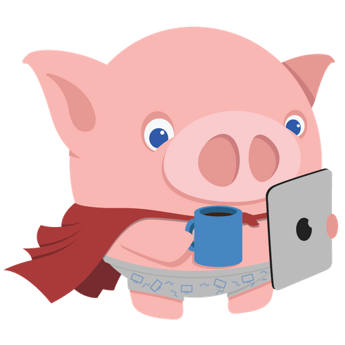 FOREX_PAMM-Investing_FXPIG