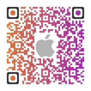 ctrader-ios-download-link-forex-trading-platform-FXPIG