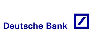 Deutsche-Bank_Liquidity_SPA_FXPIG