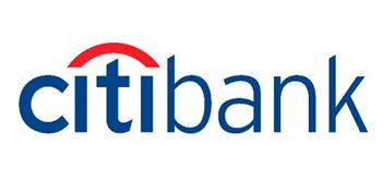 Citi-Bank_liquidity_SPA_FXPIG