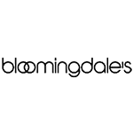 bloomingdales logo no background