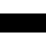 HBO logo no background