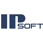 IPsoft logo no background
