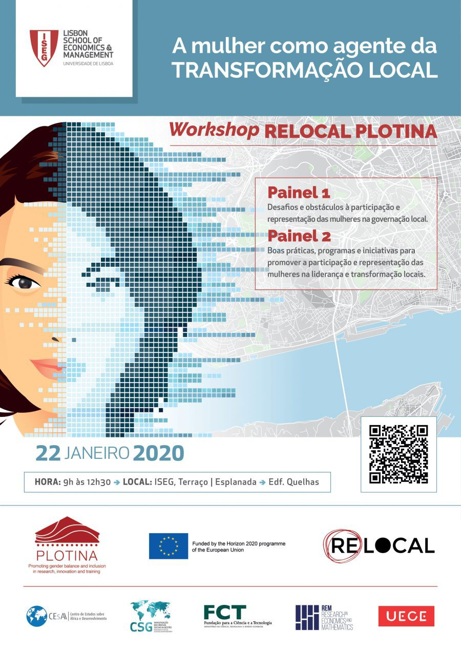 cartaz_RELOCAL_PLOTINA_mapaFINAL-1-e1578572486622.jpg