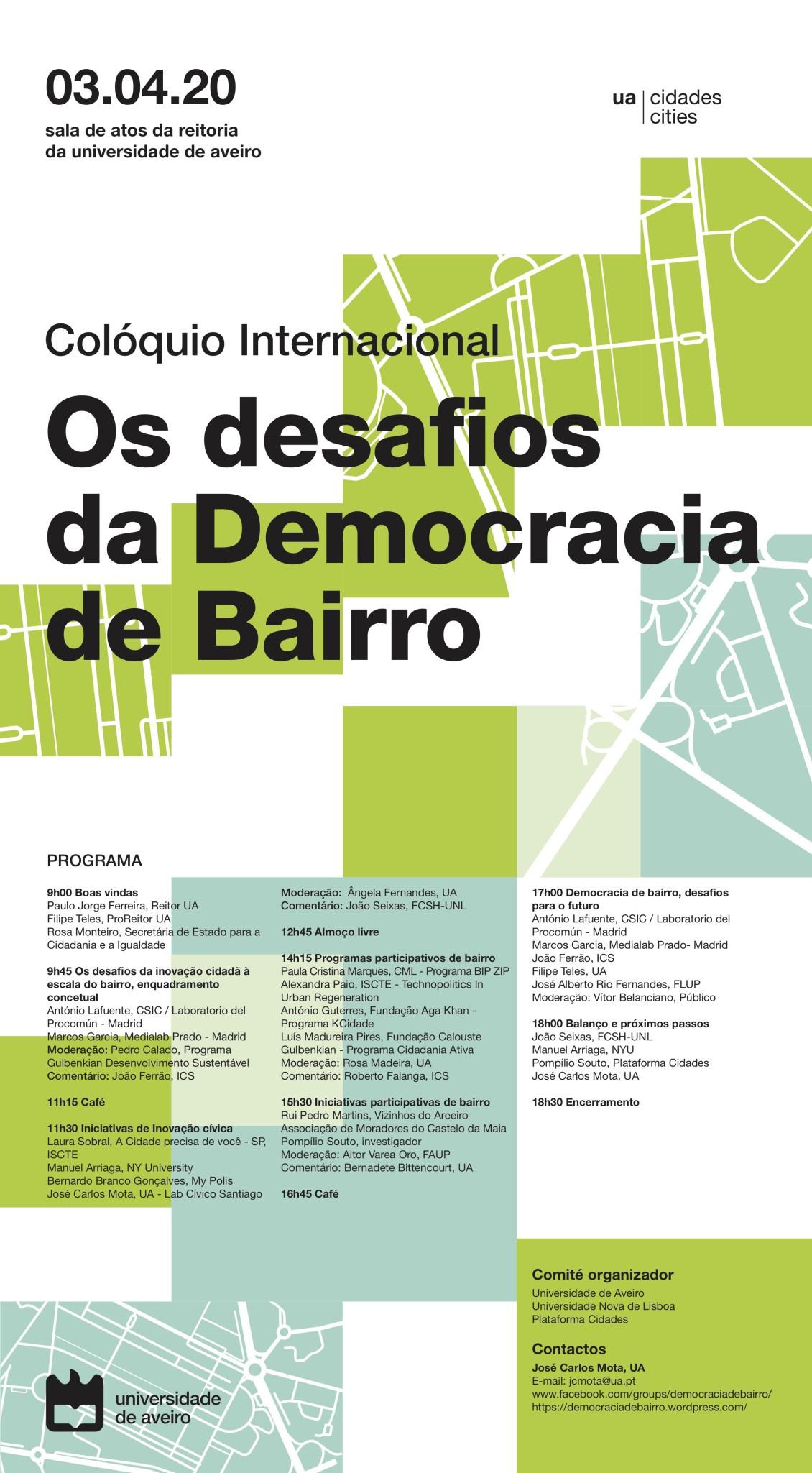 democracia-de-bairro_cartaz.jpg