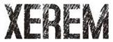 xerem_logo.jpg