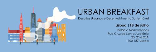 urban breakfast.jpg