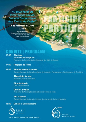Convite Programa Terras Costa_imagem.jpg