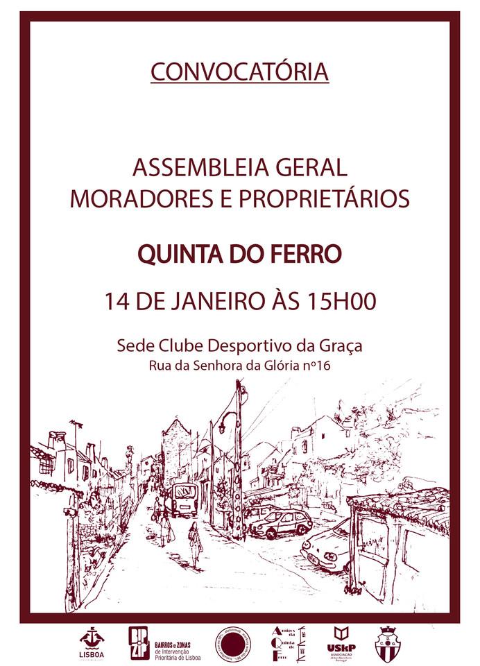 Flyer_Assembleia Geral.jpg