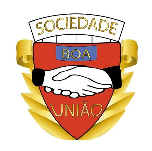 Boa União