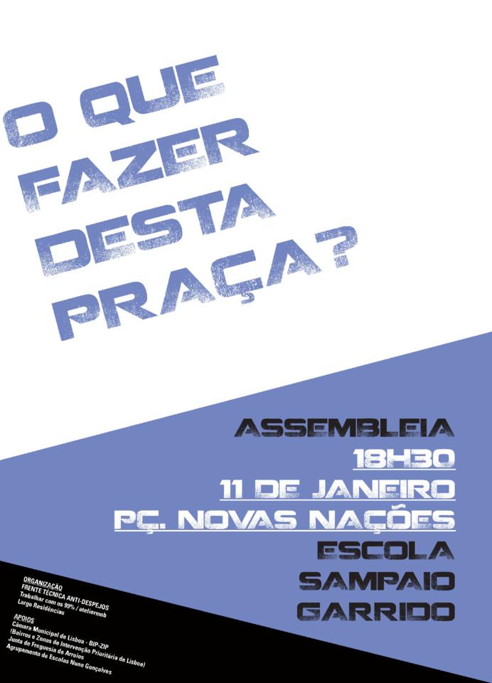 2019 01 02 assembleias A3 PC NOVAS NACOES sem logo