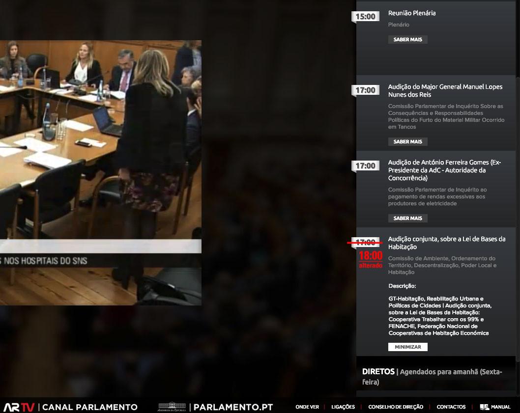 Captura de ecrã 2019-02-21, às 08.39.40.jpg