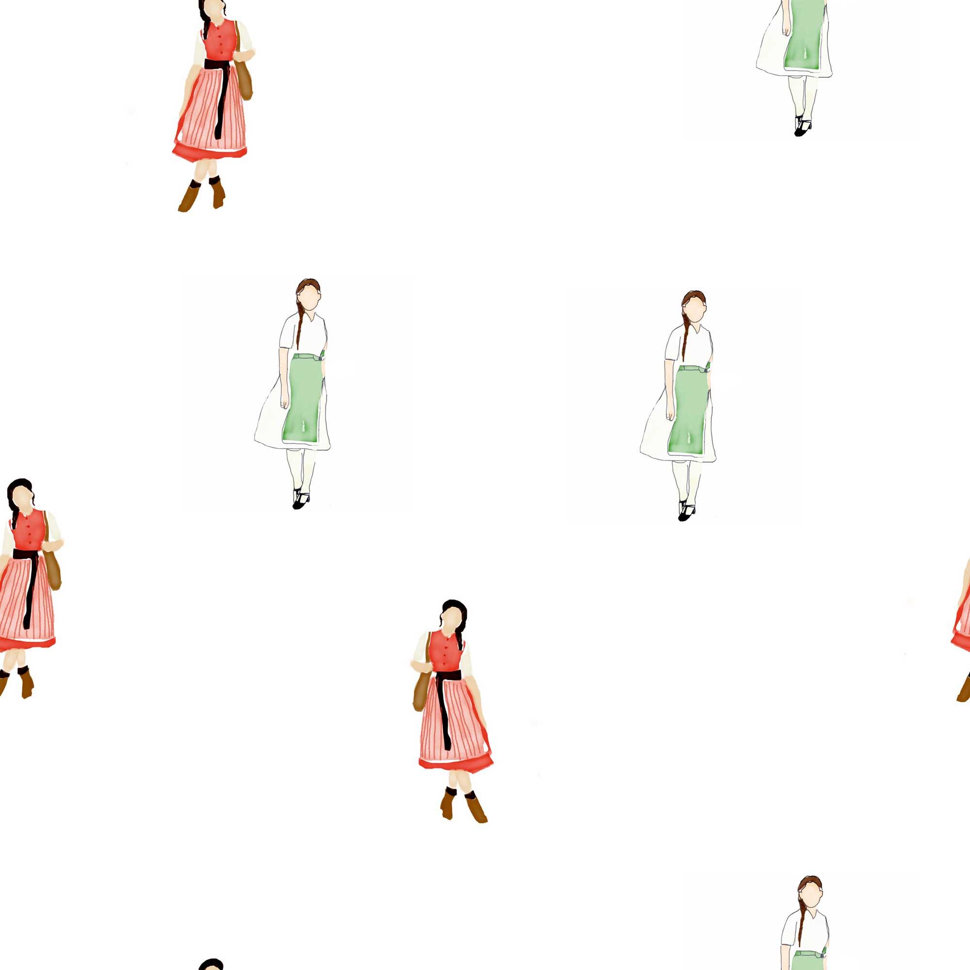 Illustration München