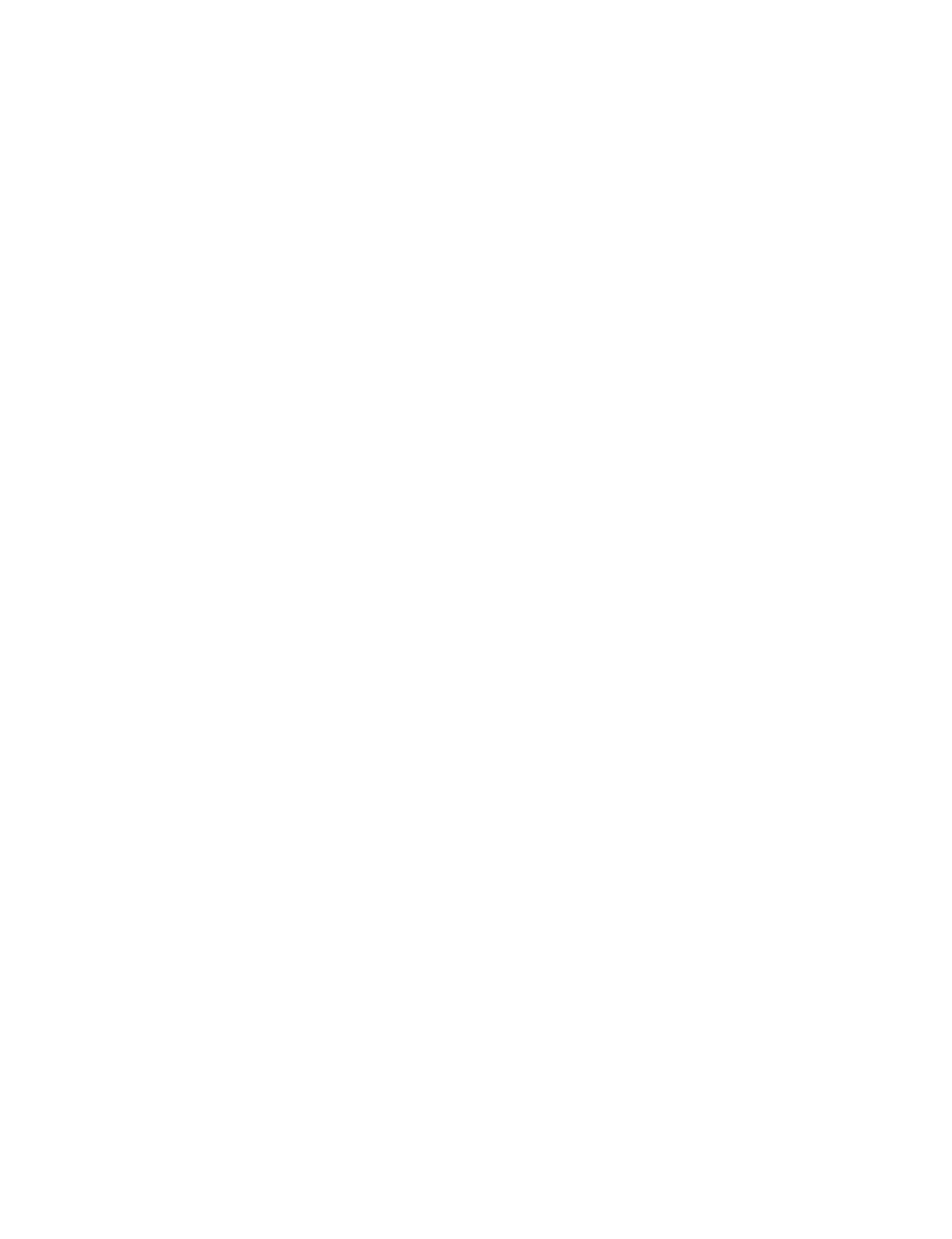 MxHpics logo white