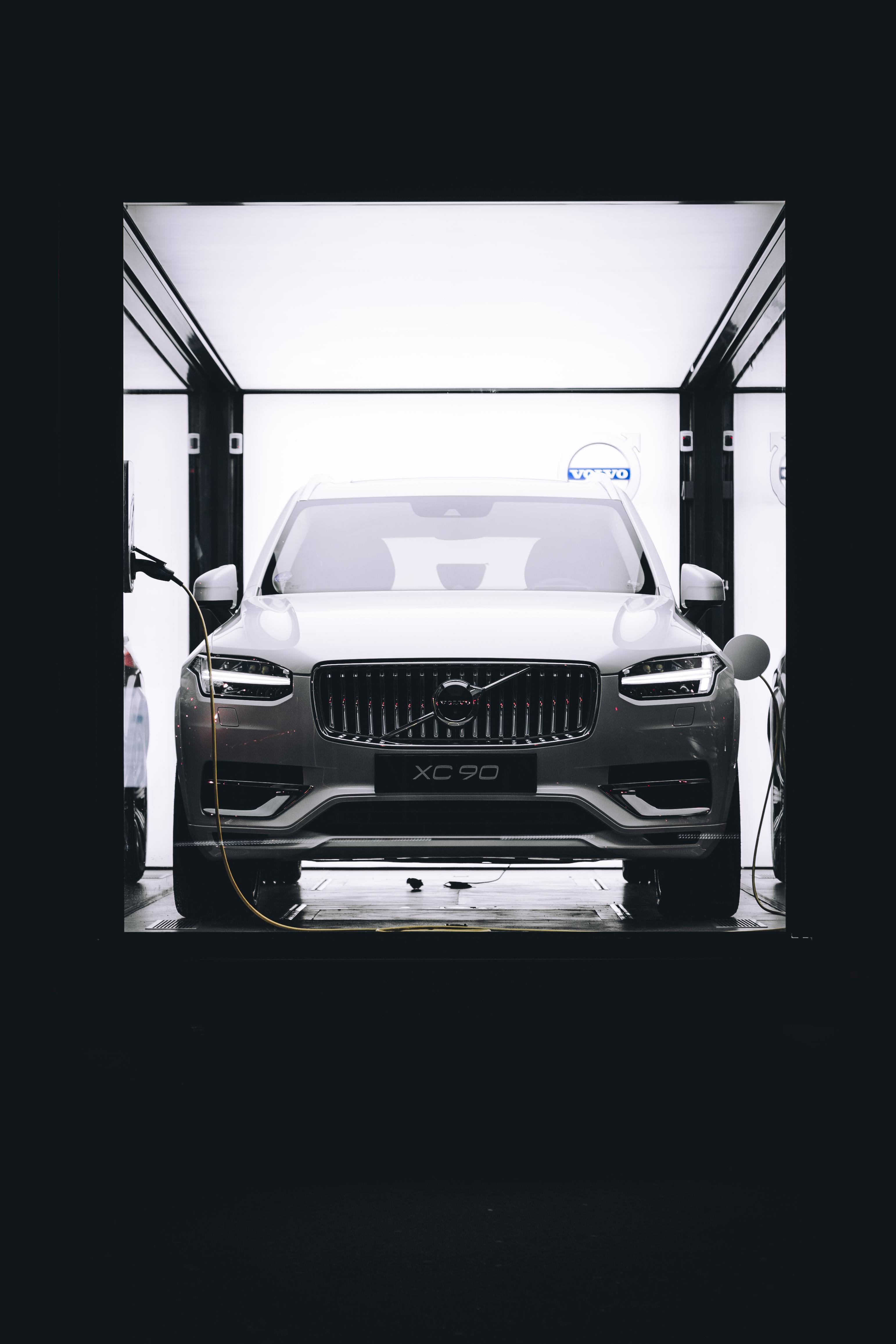 Car photography by Maxime Horlaville - MxHpics