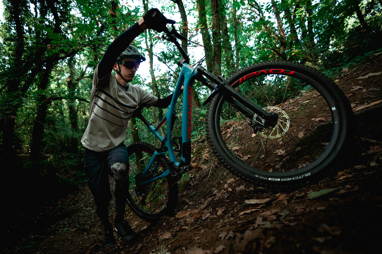 Sport photography by Maxime Horlaville - MxHpics