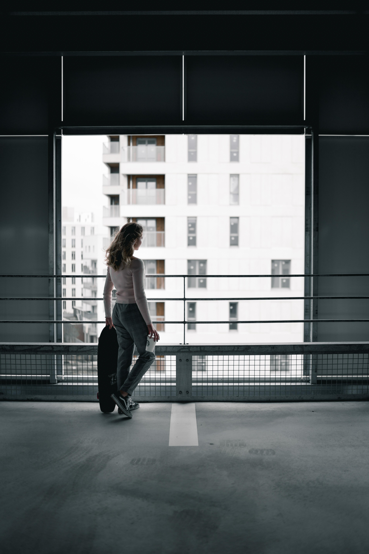 Lifestyle photography by Maxime Horlaville - MxHpics
