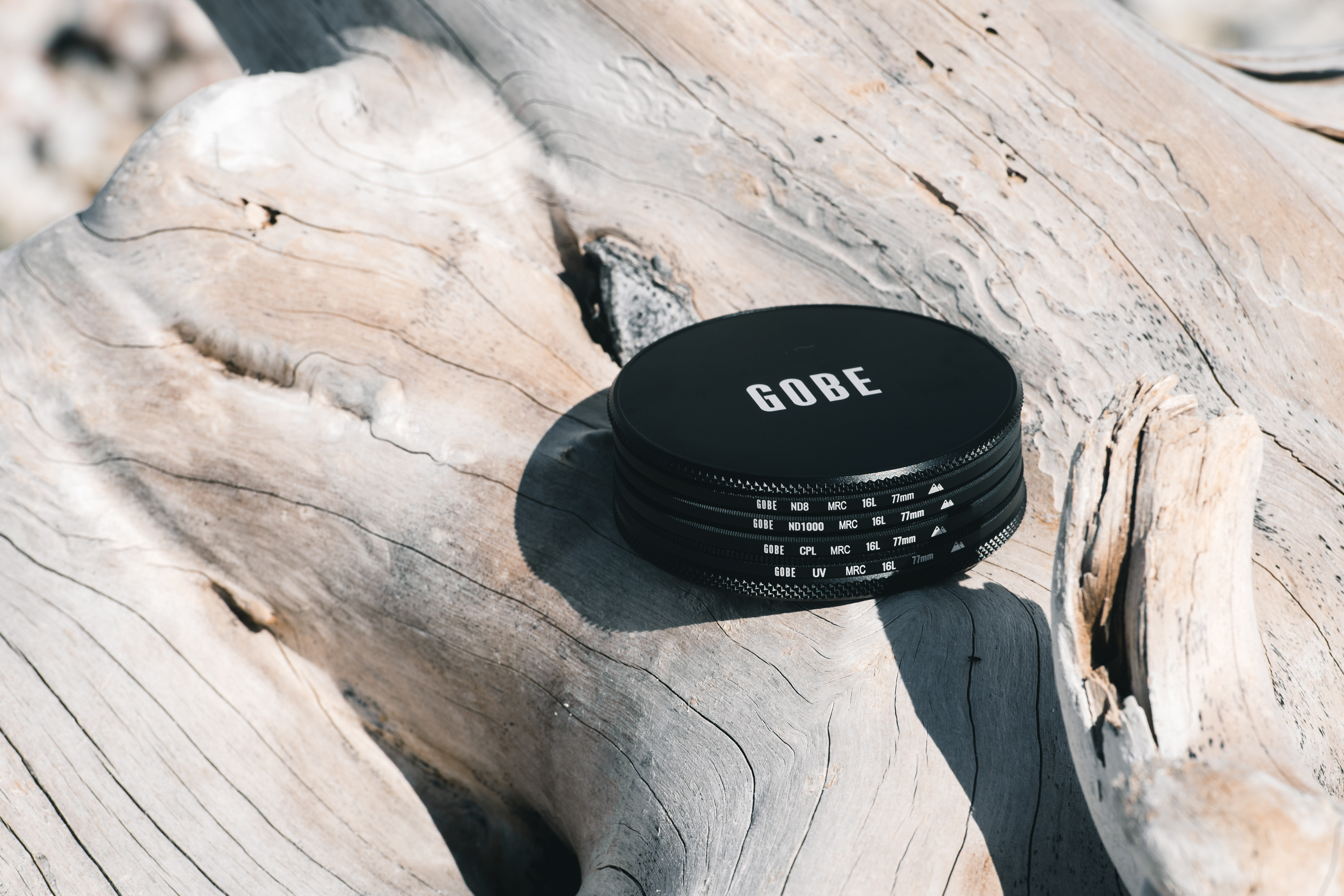 Product photography by Maxime Horlaville - MxHpics