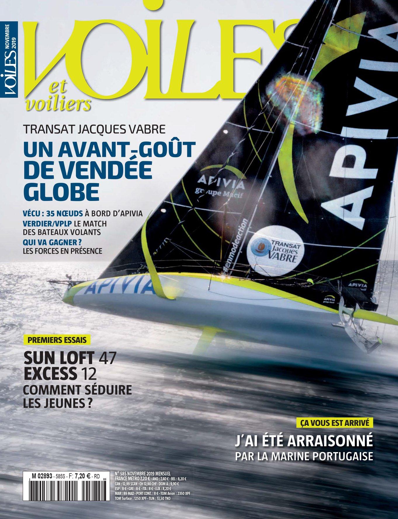 Press review,  Maxime Horlaville - MxHpics