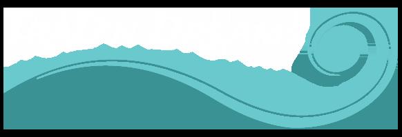 TraD'n Dreams Logo