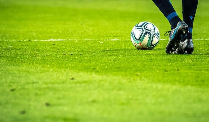 Leguar - specijalizirani centar za koljeno - bol u koljenu - tehnologija -nogomet