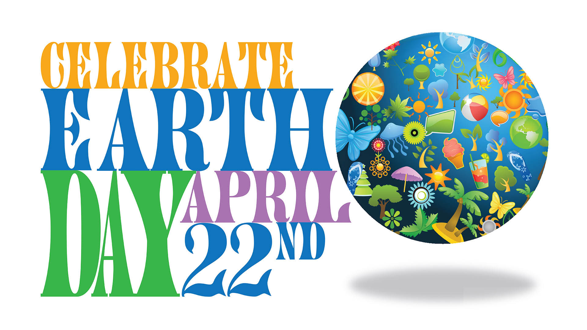 AI Earth Day