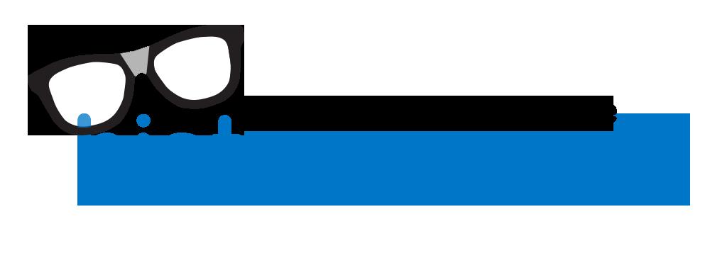 History Nerds Logo