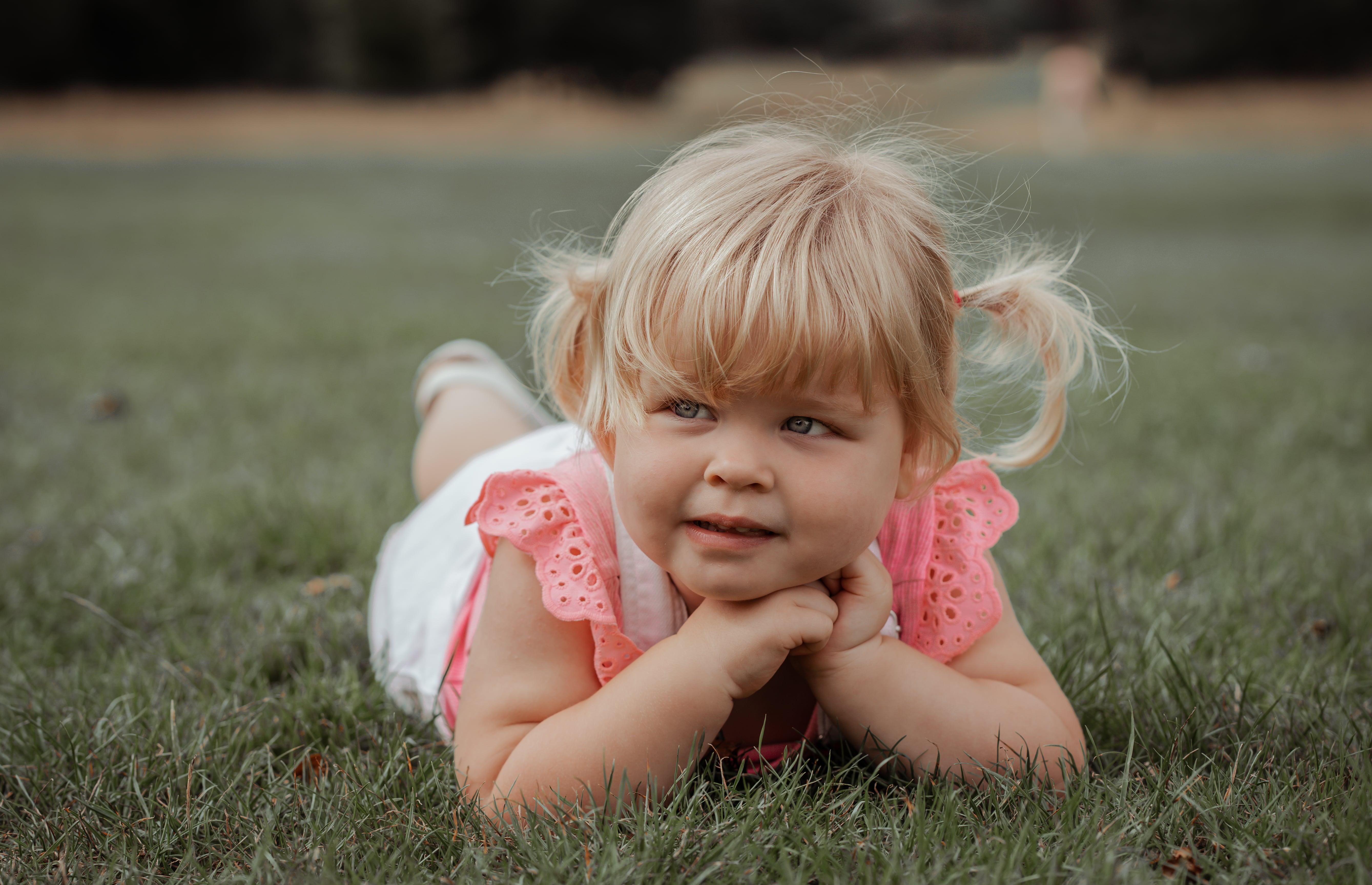 Toddler family photoshoot