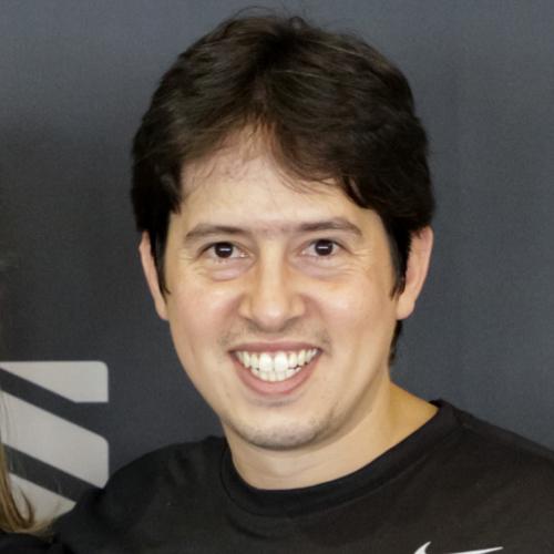 Leo Meireles