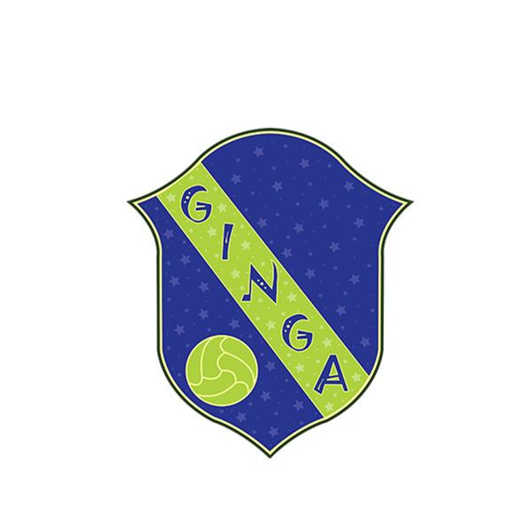 Ginga Futsal Cincinnati