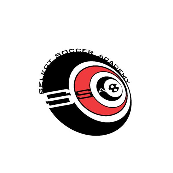 Select Soccer Academy (SSA)