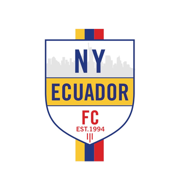 New York Ecuador FC