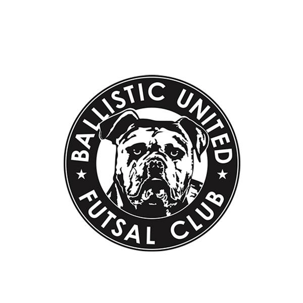 Ballistic United FC