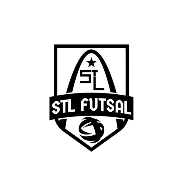 STL Futsal
