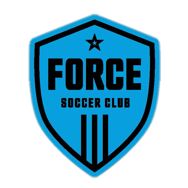 DeAnza Force Soccer Club
