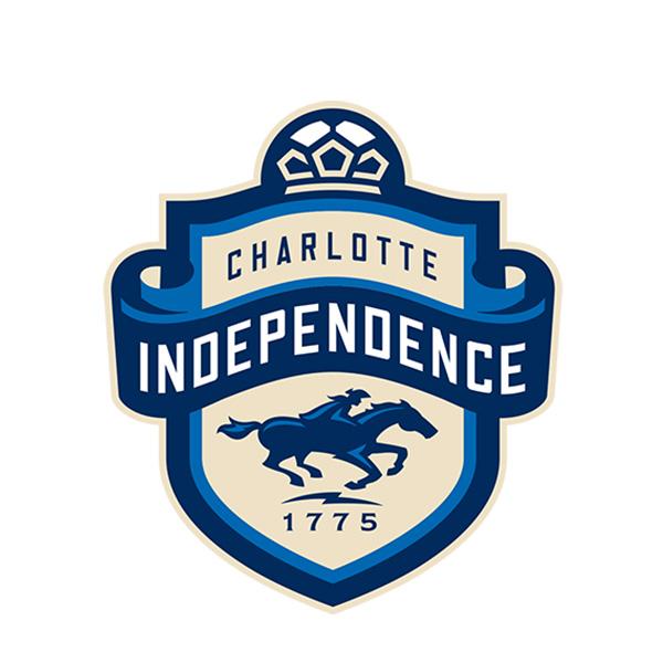 Charlotte Independence SC