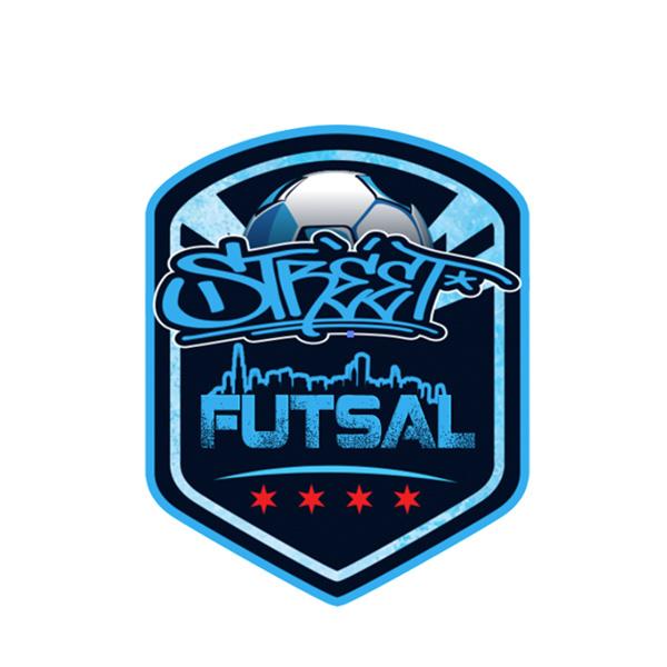 Chicago Street Futsal