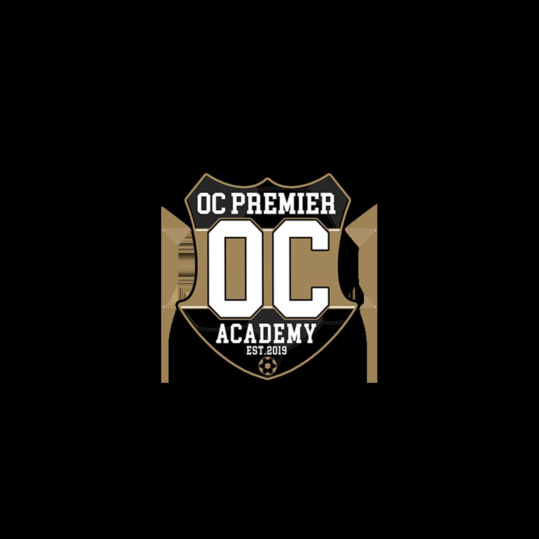 OC Premier Academy Futsal