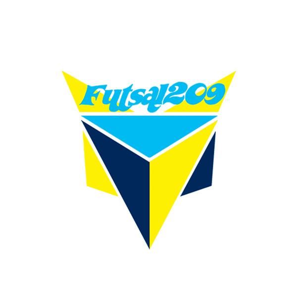 Futsal209