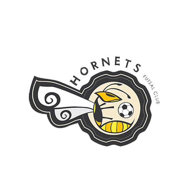 Hornets Futsal Club