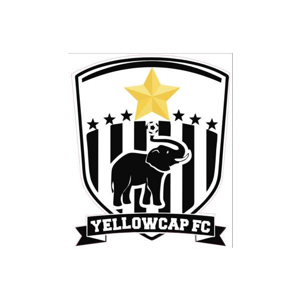 Yellowcap FC