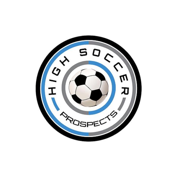 High Soccer Prospects