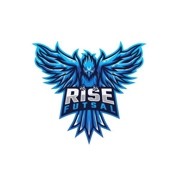 Rise Futsal Academy